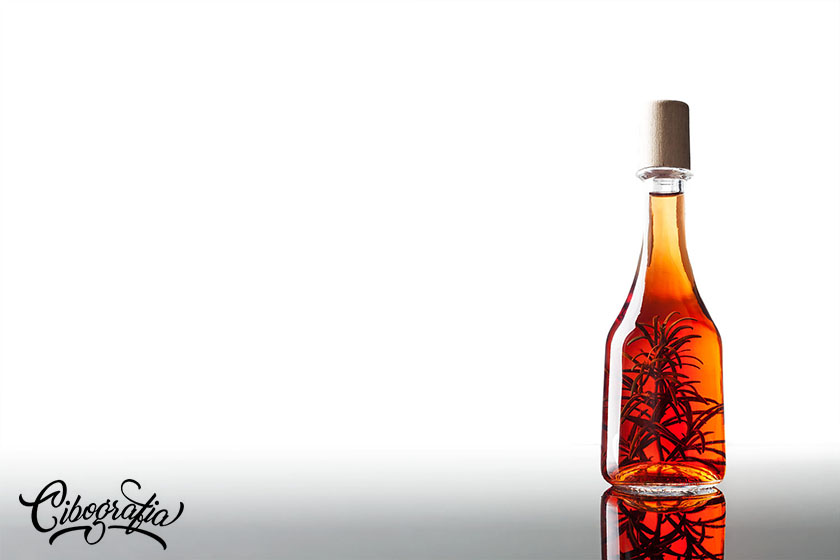 Iluminar botellas