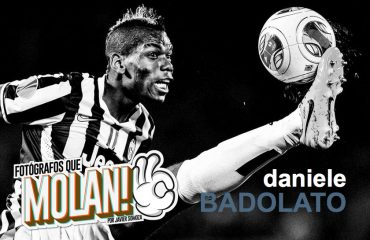Daniele Badolato