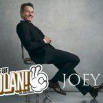 Joey L