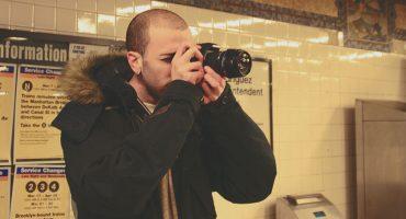 Consejos sobre fotografía